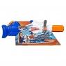 Blaster wodny Nerf Supersoaker Hydra (E2907) od 7 lat