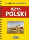 Gramatyka przejrzyście Język polski
