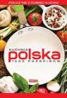 Kuchnia polska 1000 przepisów