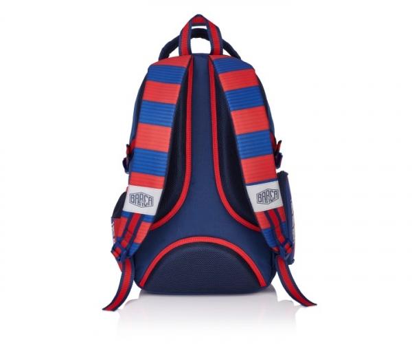 Plecak szkolny FC 132 Barcelona