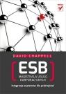 ESB Magistrala usług korporacyjnych