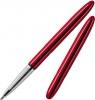 Długopis Bullet 400RC Wiśniowy połysk