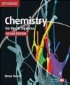 Chemistry for the IB Diploma Coursebook with Free Online Material Steve Owen
