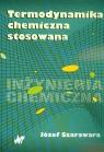 Termodynamika chemiczna stosowana