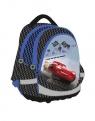 Plecak ergonomiczny Auta