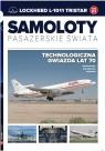 Samoloty pasażerskie świata Lockheed L-1011