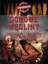 Domowe wędliny tradycyjne i myśliwskie oraz wędzenie ryb Robert Winckiewicz