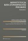 Konstytucja Rzeczypospolitej Polskiej Komentarz
