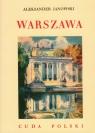 Cuda Polski. Warszawa