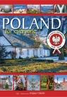 Poland for everyone Parma Bogna, Rudziński Grzegorz, Grunwald-Kopeć Renata