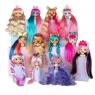 I Love VIP Pets - figurka (711709) mix kolorów