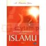 Pytania i odpowiedzi dotyczące Islamu tom 1