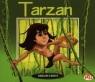 Tarzan  (Audiobook)