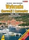 Wybrzeże Chorwacji i Czarnogóry