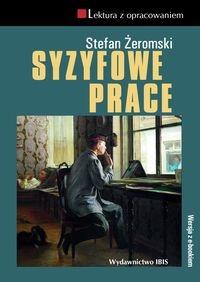 Syzyfowe prace Żeromski Stefan