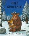 Mały Gruffalo Donaldson Julia