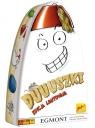 Duuuszki (06709)