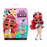 L.O.L. Surprise! Tweens Doll - Cherry B.B. (576662EUC/576709)