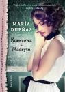 Krawcowa z Madrytu Duenos Maria
