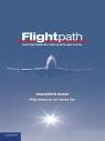 Flightpath Teacher's Book Shawcross Philip, Day Jeremy