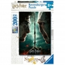 Puzzle XXL 200: Harry Potter (12870) Wiek: 8+