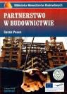 Partnerstwo w budownictwie