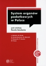 System organów podatkowych w Polsce