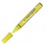 Marker akrylowy - żółty (TO-40002)
