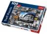 Puzzle 500 Berlin kolaż  (37171)