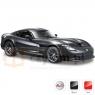 MAISTO Dodge Viper 2013 (31271)
