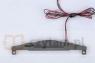 PIKO Elektryczny napęd zwrotnicy (55271)