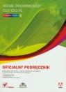 Adobe Dreamweaver CS3/CS3 PL Oficjalny podręcznik