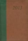 Kalendarz 2013 Tewo A5 Lux