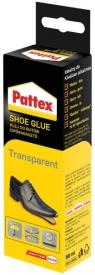 Klej Pattex do butów HAK 50ml.1436032