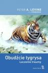 Obudźcie tygrysa