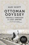 Ottoman Odyssey Scott Alev