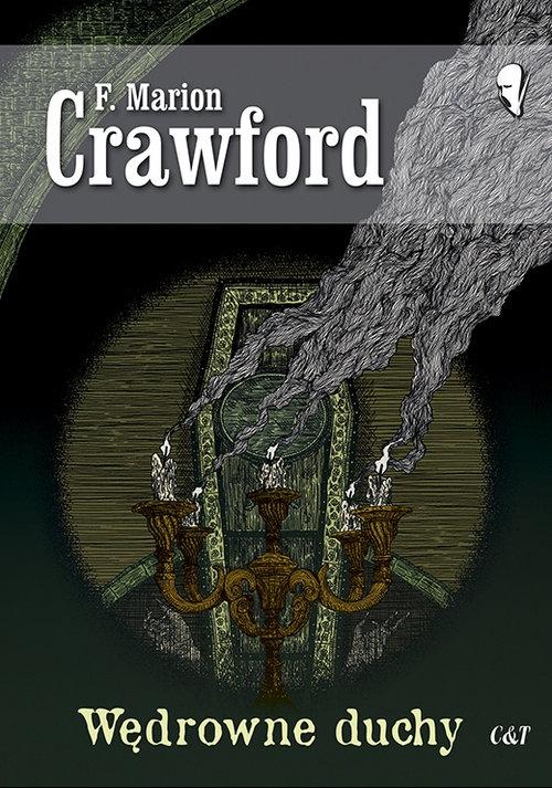Wędrowne duchy Crawford F. Marion