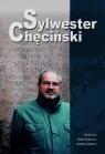 Sylwester Chęciński + CD