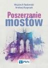 Poszerzanie mostów Radomski Wojciech, Kasprzak Andrzej