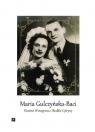 Kwaśne Winogrona i Słodkie Cytryny Maria Gulczyńska - Baci
