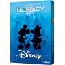 Tajniacy DisneyWiek: 8+ Vlaada Chvátil