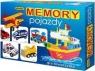 Pojazdy Memory (5710)