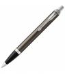 Długopis Parker IM Core Dark Espresso (1931671)