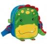 Torba na ramię - Dinozaur