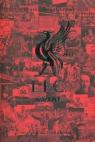 Liverpool FC 125 lat Historia alternatywna