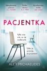 Pacjentka (wydanie kieszonkowe)