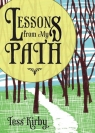 Lessons from My Path