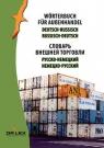 Wörterbuch für Außenhandel Deutsch-Russisch, Russisch -Deutsch Kapusta Piotr
