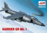 Harrier GR MkI (A-028)