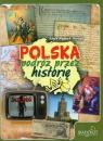 Polska podróż przez historię